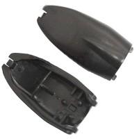 Scubapro Buckle Cover Seawing Nova