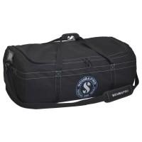 Scubapro Duffle Dive Bag