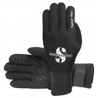 Scubapro 3mm Hyperflex Gloves