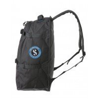 Scubapro Hydros Pro Carry Bag