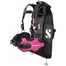 Scubapro Hydros Pro Diving BCD