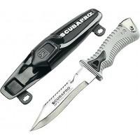 Scubapro K6 Stainless Knife