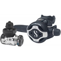 Scubapro MK17 EVO S620Ti Regulator