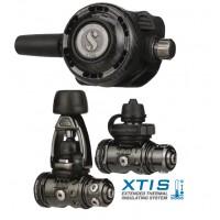 Scubapro MK19 EVO BT G260 Carbon BT