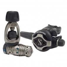 Scubapro MK25T EVO S620 X-Ti Diving Regulator