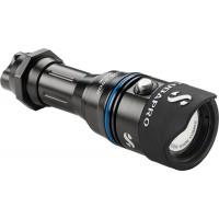 Scubapro Nova 850R Wide Light