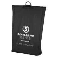 Scubapro Ocean Clean Up Bag