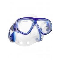 Scubapro Pro Ear 2000 Mask