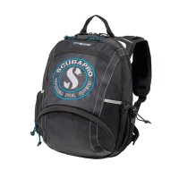 Scubapro Reporter Backpack