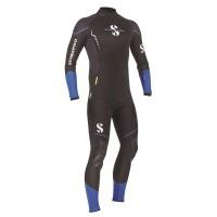 Scubapro Sport 3mm Men's Wetsuit