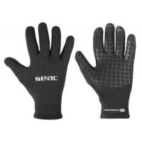 Seac Sub 2.5mm Anatomic HD Gloves