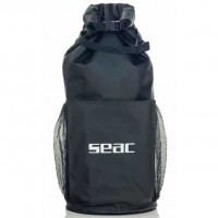 Seac Sub Seal Dry Backpack