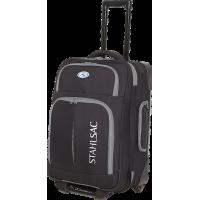 Stahlsac Rangi Roller Bag