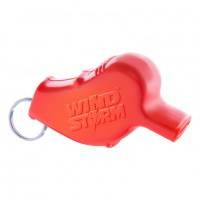 Windstorm™ Safety Whistle