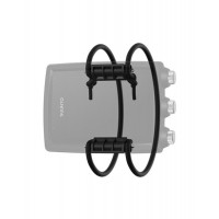 Suunto EON Core Bungee Adaptor Kit