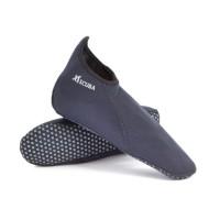 XS Scuba 2mm Neoprene Socks