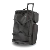 XS Scuba B3 Bomber Roller Duffel Bag