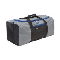 XS Scuba Coastal Pro Dive Bag