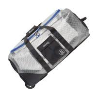 XS Scuba Coastal Roller Dive Bag