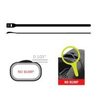 XS Scuba No Bump Cable Tie